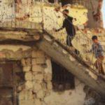 book, Struggles for autonomy in Kurdistan, Kurdistan, revolution, Rojava, Bakur, solidarity