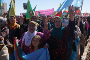 Kurdistan, Rojava, Syria, Cizire, co-operatives, cooperatives, co-operative, cooperative, co-op, co-ops, solidarity, solidarity economy, workers co-op, workers co-operative, workers cooperative, cooperative economy, solidarity economy, women, Women's Day