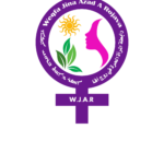 Free Women of Rojava, Rojava, Kurdistan, Syria, feminism, healthcare, education, revolution