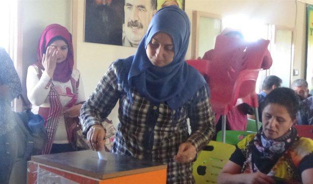 Kurdistan, Rojava, Syria, Cizire, co-operatives, cooperatives, co-operative, cooperative, co-op, co-ops, solidarity, solidarity economy, workers co-op, workers co-operative, workers cooperative, cooperative economy, Qamishlo