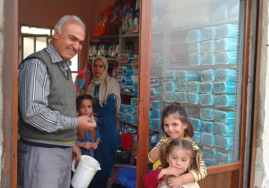 Kurdistan, Rojava, Syria, Cizire, co-operatives, cooperatives, co-operative, cooperative, co-op, co-ops, solidarity, solidarity economy, consumer cooperative, workers cooperative, cooperative economy, Qamishli, Qamishlo, Nasrin Cooperative