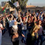Kurdistan, Rojava, Syria, Cizire, co-operatives, cooperatives, co-operative, cooperative, co-op, co-ops, solidarity, solidarity economy, workers co-op, workers co-operative, workers cooperative, cooperative economy, Democratic Modernity
