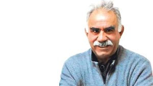 Ocalan, economy, PKK, Turkey, Kurdistan
