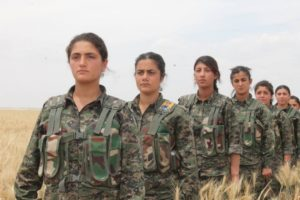 Kurdistan, Rojava, Syria, co-operatives, cooperatives, co-operative, cooperative, co-op, co-ops, solidarity, cooperative economy, revolution