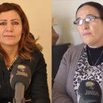 Rojava, Syria, Kurdistan, women, jineology, cooperatives, solidarity