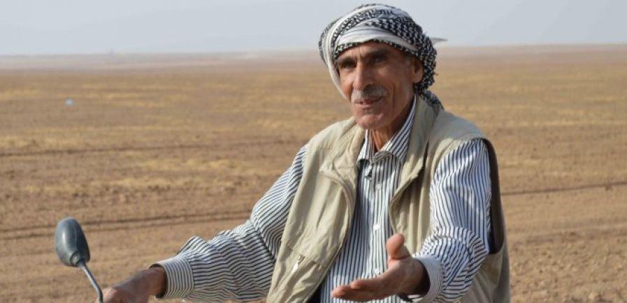 Rojava, Syria, Kurdistan, communes, cooperatives, coops