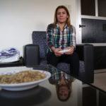 economy, cooperative, Rojava, Kurdistan, Syria, women, jineologi, aborî, jin, Kongreya Star