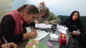 Dêrik, women, cooperative, coops, Cizîrê, Cizire, Rojava, Syria, feminism, jineology, Syria, Kurdistan, workers co-op, workers co-operative, workers cooperative, cooperative economy, agriculture