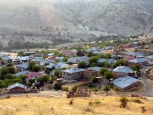 Kurdistan, Bakur, Kûrmes, Turkey, co-operatives, cooperatives, co-operative, cooperative, co-op, co-ops, cooperative economy, village, Kurdish