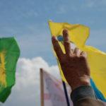 Kurdistan, democratic confederalism, Kurds, Ocalan, Turkey, Bakur, peace