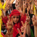 Kurdistan, Rojava, Bakur, Syria, Turkey, democratic confederalism, peace