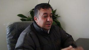 Afrin, Rojava, Syria, agriculture, cooperative, democratic confederalism