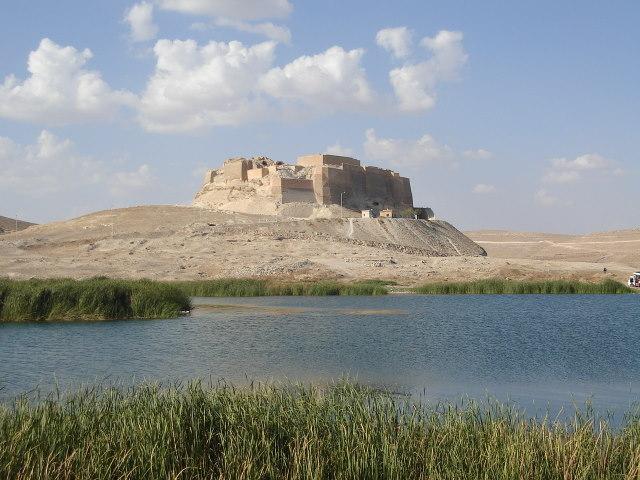Tishreen Dam, Tishrin Dam, Syria, Rojava, YPG, ISIS, ISIL, Daesh