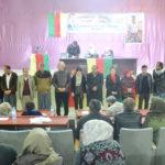 Rojava, Syria, Kurdistan, cooperatives, coops