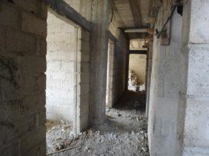 Rojava, Syria, Derik, Kurdistan, cooperative, coops