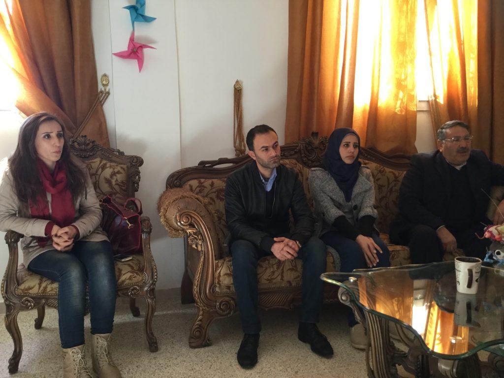 Rojava, Syria, slow food, revolution, Kobani, Kobane