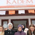 Kurdistan, Bakur, Turkey, co-operatives, cooperatives, co-operative, cooperative, co-op, co-ops, cooperative economy, Kurdish, women, oppression