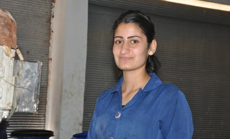 Syria, Rojava, Kurdistan, coop, cooperative, cooperatives, coops, women, jineology, jineologi, feminism, women's liberation