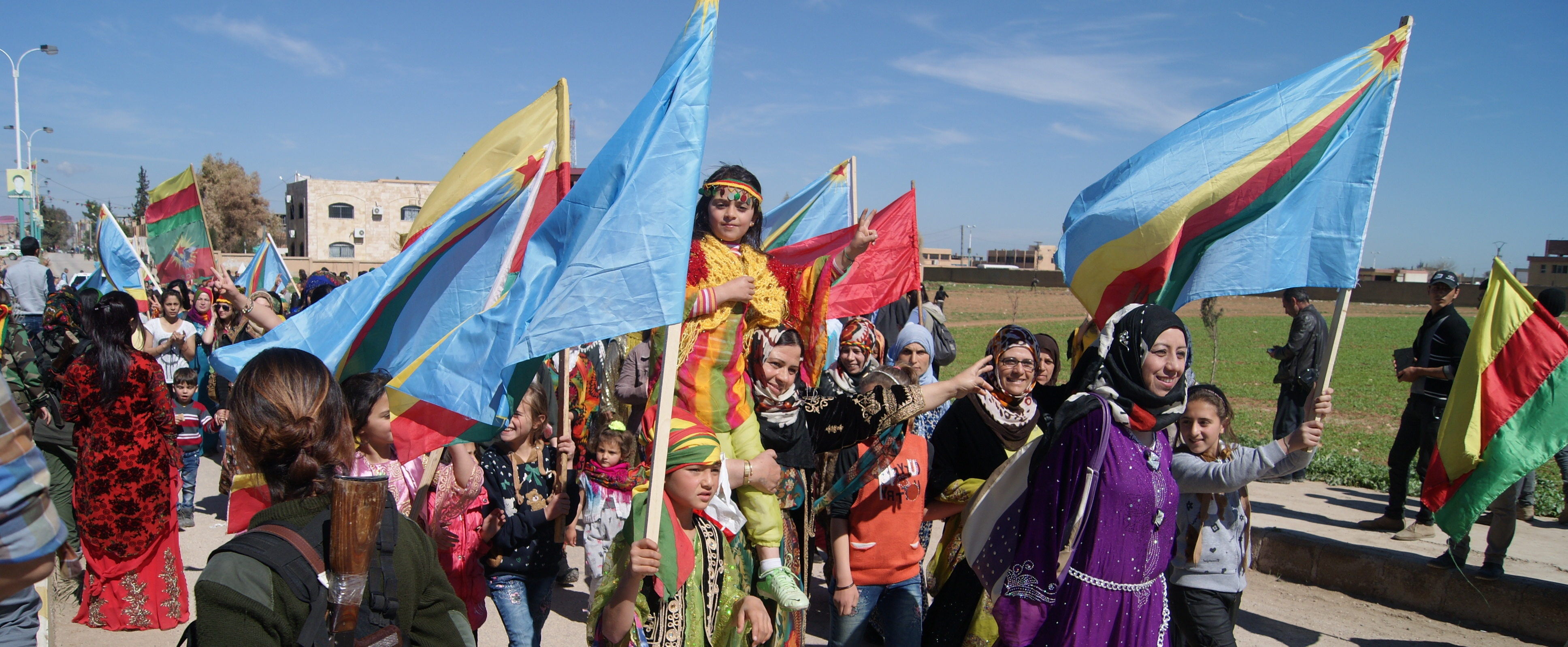 coops, Rojava, Syria, co-operatives, cooperatives, women, women's day, revolution, jineoloji
