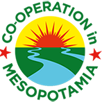 Co-operation in Mesopotamia