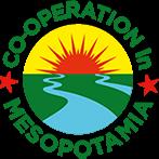 Co-operation in Mesopotamia