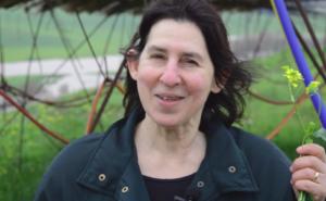 Debbie Bookchin, Rojava, Internationalist Commune