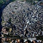 Sur, Amed, Diyarbakir, Turkey, Kurdistan, history, war, genocide